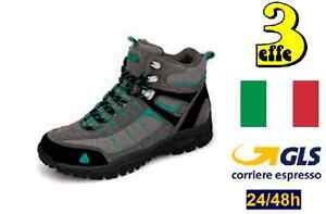 Shoes-Boot-Technical-Trekking-z99c-AST-Astrolabe-Man-Woman-Unisex