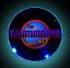 DJ-Technics-SL-1200-The-ILLUMINATOR-RPM-amp-STROBE-LED-Glow thumbnail 1