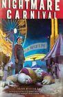 Nightmare Carnival by Dark Horse Comics (Paperback, 2014)
