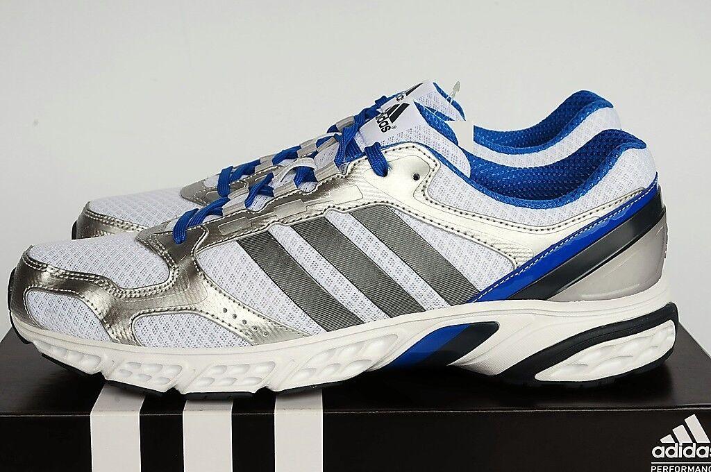 Adidas electrify  v220 m g97569 caballeros zapatillas talla 39 1 3 - nuevo  hasta un 70% de descuento