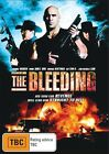 The Bleeding (DVD, 2010)