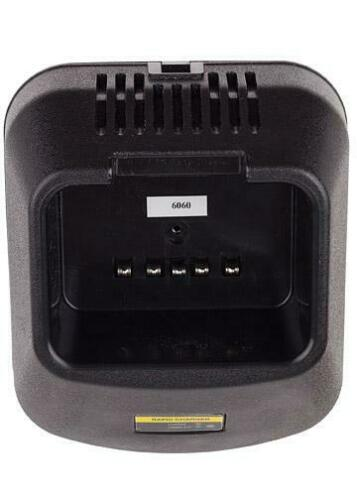 Details about  /Charger for Motorola XTS 5000R Single Bay Rapid Desk
