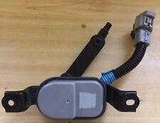 LEXUS Ls430 sensori di regolazione altezza anteriore posteriore sinistra destra OE + NSR NSF OSF