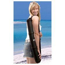 portable 6 pack cooler roll bar soda koozi beer shoulder strap rzr can am teryx