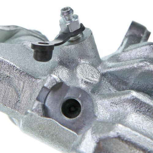 Bremssattel Bremszange Hinten Rechts für Nissan Almera II N16 Primera P11 WP11