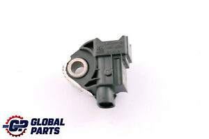 BMW 1 3 5 Series F40 G20 G30 Accelerating Sensor 9341546 65779341546