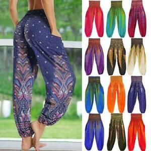 Yoga Capri Leggings Gypsy Yoga Gypsy Girl Bohemian Gypsy Gypsy Pattern Color Pattern Yoga