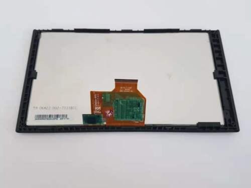 Garmin Nuvi 2698LMT pantalla LCD y Pantalla Táctil Digitalizador Cristal Repuesto