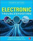 Electronic Troubleshooting by Daniel R. Tomal, Aram Agajanian (Paperback, 2014)