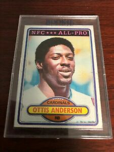 1980-Topps-Ottis-Anderson-rookie-card-St-Louis-Cardinals