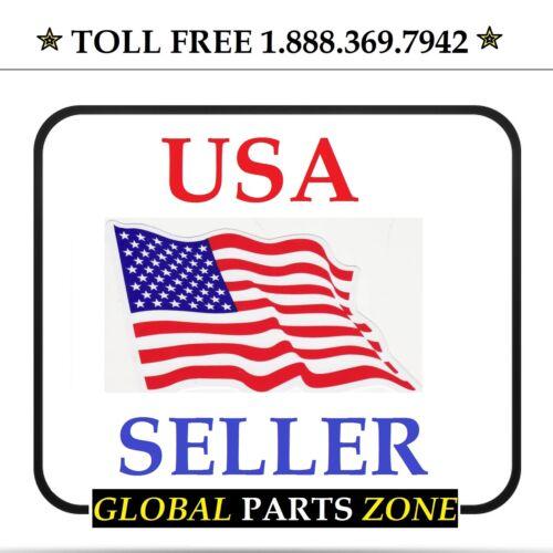 3801179 Water Pump Repair Kit L10 Cummins Replacement 160586 3019600 AR12732