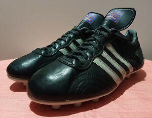 adidas vintage football boots off 76