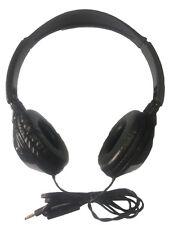 Imported Soundlink On-Ear Headphones
