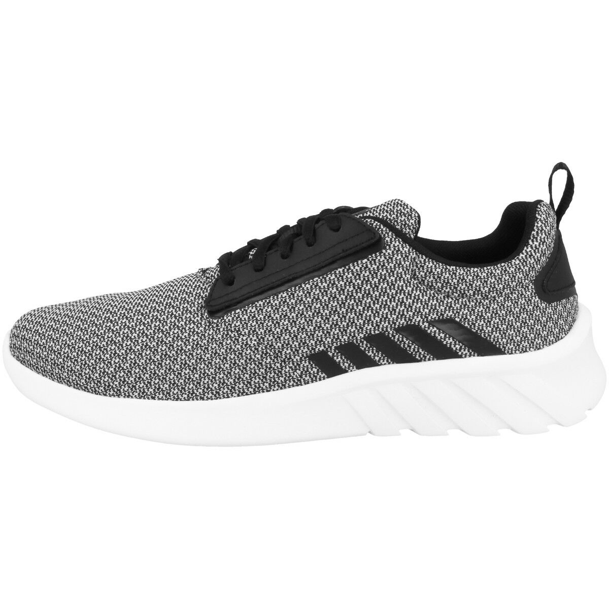 K-swiss femmes chaussures ladies aeronaut sport casual chaussures trainers high rise