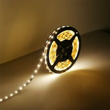 Warm White Non-waterproof 3528 SMD 300 LEDs 5M 60LED/M LED Flexible Strip Light