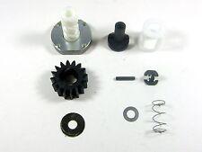 Onan Genuine Factory Replacement Starter Drive Kit 191-2187