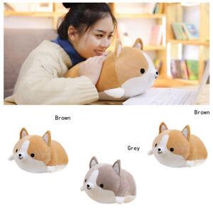 Cute-Corgi-Dog-Plush-Toy-Stuffed-Soft-Animal-Cartoon-Pillow-Lovely-Kids-Gifts