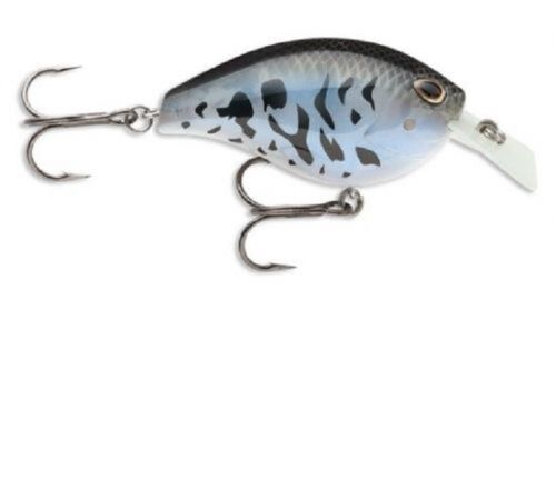 "Storm Arashi Silent Square Bill CrankBait Choice of Col 2-1//8"" 1//2 oz ASQS-03"