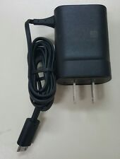 Nokia Charger AC-18U Travel Wall Charger Lumia 520 521 630 635 700 710 800 Micro