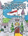One-eyed Spotogon 9781477219652 by D J Nelson Paperback