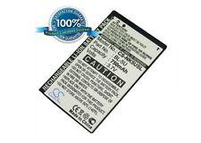 NEW Battery for Nokia 8800E 8900E 8900i BL-5U Li-ion UK Stock