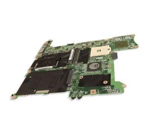 31MA3MB0064-GATEWAY-MOTHERBOARD-W-ATI-RS482M-W-1394-MX6400-MX6441-034-GRADE-A-034