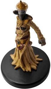 Dd Mini Denizen Of Leng Runelords 11 Pathfinder Dungeons Dragons