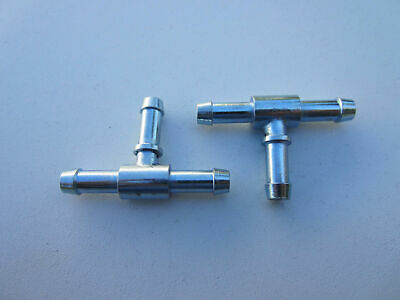 HINGED FLIP-UP GAS TANK CAP R50//5 R60//5 R75//5 R90//6 R90S TRIUMPH BSA NORTON