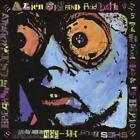 Acid Bath von Alien Sex Fiend (2015)