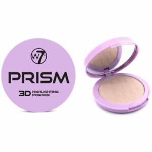 W7-Prism-3D-Highlighting-Powder-Compact-Shimmer-illuminating-Pressed-Powder