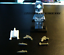 5-Pcs-Wolfpack-Clone-Trooper-lego-MOC-Minifigures-Star-War-Trooper-custom-Toys miniature 3