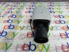 Pelco Ixe10lw 12mp Sarix Daynight Ip Security Camera