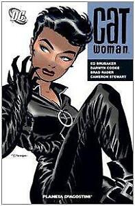 1215690-1112334-Libri-Catwoman-Di-Ed-Brubaker