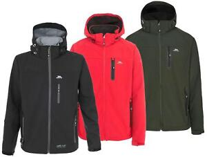 TRESPASS-acceleratrice-II-hommes-Softshell-impermeable-respirant