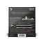 D-039-Addario-Electric-Bass-Strings-Chromes-Flat-Wound-Soft-Long-045-10-ECB81 thumbnail 3