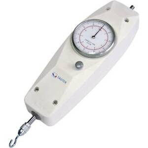 Sauter-fa-100-dinamometro-newton-metri-n