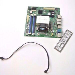 SuperMicro C7Q67 Vista