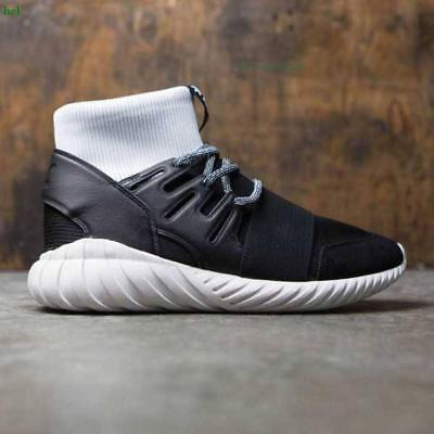 new product bb294 ee7cd NEW Adidas Originals Tubular Doom