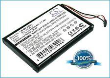 3.7V battery for Garmin Nuvi 2360LT, Nuvi 2350LT, Nuvi 2350LMT Li-ion NEW