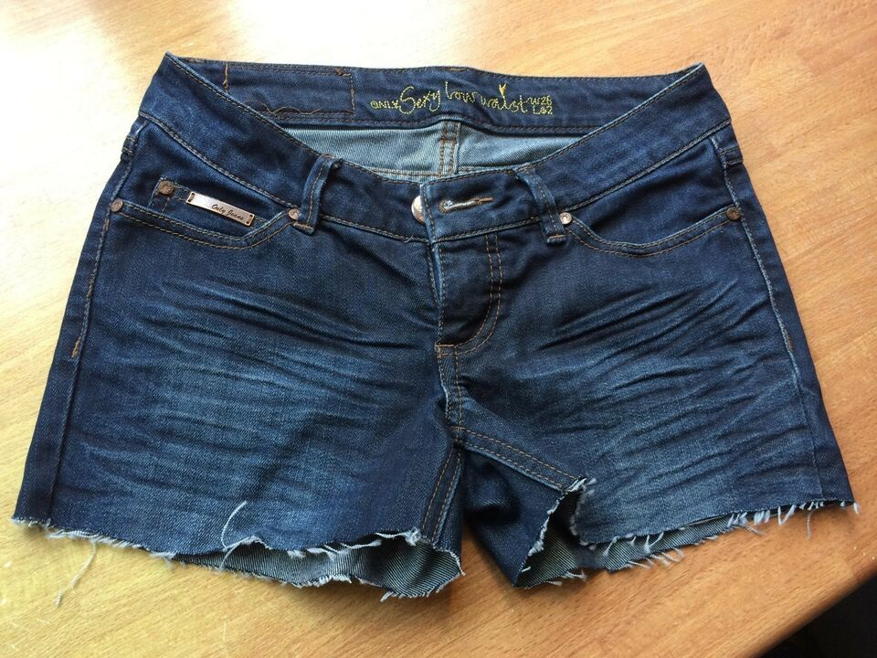 Andet, Jeans, Only