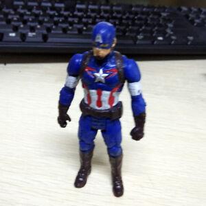 Hasbro-Marvel-Universe-Heroic-Age-Captain-America-Avenger-Action-Figure-3-75-034