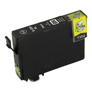 Epson-T220XL-Ink-Cartridge-Black-And-Yellow-2-Pack-New-Sealed-Box-Not-Included