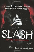 Slash By Slash, (paperback), It Books , New, Free Shipping on sale