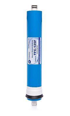 Miele Tfc 125 Gpd Osmosi Inversa Membrana Fatta Dal Filtro Aqua!- Piacevole Al Palato