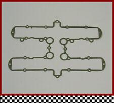 Ventildeckel Dichtung für Kawasaki Z 650 (B1-2/C1-2/D1) - Bj. 77-78
