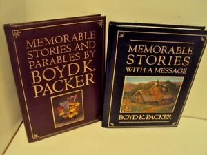 Memorable-Stories-with-a-Message-and-Memorable-Stories-and-Parables-by-PACKER