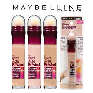 MAYBELLINE-Instant-Age-Rewind-Dark-Circles-Eye-Concealer-Anti-Aging-Treatment