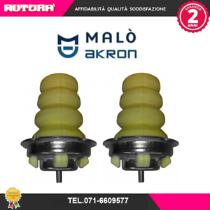 157402KIT-G-2-Tamponi-posteriori-sospensione-Fiat-Doblo-MALO-039
