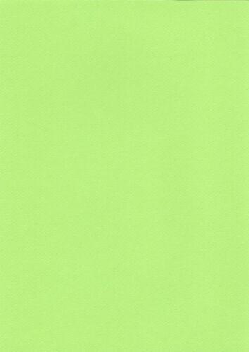 21 Farben Bastelkarton Tonzeichenkarton 220g//m² 20 Bogen im Format 50 x 70 cm