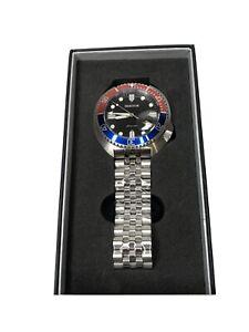 Heritor-Morrison-Automatic-HERHR7611-Dive-Pepsi-Watch